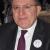 الجامعة اللبنانية الثقافية: المغترب يؤمن بلبنان لا بالقطاع المصرفي