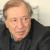 محفوظ: كلام قرداحي كان قبل أن يصبح وزيرًا ويُفترض من الإعلام التصويب على المسار السياسي