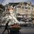 وزارة الأشغال في غزة: مصر ستبني 3 مدن سكنية بغزة