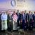 المشرفية: نعول على عودة الإخوة العرب الى ربوع لبنان للنهوض به