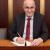 عراجي: يجب الضغط على الشركات المستوردة للدواء ومصرف لبنان في موضوع فقدان الأدوية السرطانية
