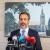 معوض: ما حصل اليوم هو محاولة تخيير اللبنانيين بين الفتنة والمساومة على العدالة