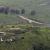 """""""النشرة"""": القوات الإسرائيلية المتمركزة في تخوم مزارع شبعا أطلقت عدة قنابل مضيئة فجرًا"""