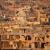 الميادين: اللجنة المركزية وممثلو عشائر درعا البلد يوافقون على العودة للاتفاق مع اللجنة الأمنية
