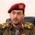 القوات المسلحة اليمنية: إسقاط طائرة استطلاع تابعة لسلاح الجو السعودي في مأرب