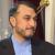 عبداللهيان: نرحّب بالسلام والاستقرار في العراق واحترام إرادة الشعب
