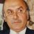 بين البحر والحرب.. لبنان مجموعة اوطان