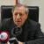 محفوظ: المطلوب خطوات لوقف الانهيار حتى لا تكون حكومة تشريع الفقر