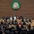 الاتحاد الافريقي علّق عضوية السودان: إجراءات البرهان تهدد بعرقلة تقدم العملية الانتقالية