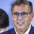 رئيس الحكومة المكلف بالمغرب: سيتم فتح مشاورات مع الأحزاب السياسية لتكوين أغلبية حكومية منسجمة