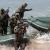دفاع كوريا الجنوبية سترسل مدمرة وجنود إلى مضيق هرمز