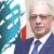 سليم التقى سفير العراق: نحرص على المزيد من التعاون بين البلدين لا سيما التعاون العسكري