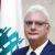 وزير الاتصالات: لا ضرائب جديدة على قطاع الاتصالات والإنترنت ولا زيادة بالأسعار بالوقت الحالي