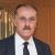 عبدالله: ماذا يمنع الدول المانحة من مساعدة القطاع الاستشفائي المنهك؟