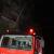 اطفاء بيروت ازال أحد اعمدة الانارة المهددة بالسقوط في منطقة الطريق الجديدة