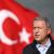 """وزير الدفاع التركي: الاتفاق العسكري بين اليونان وفرنسا يقوّض الثقة ضمن """"الناتو"""""""