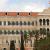 """""""الجديد"""": استئناف جلسة مجلس الوزراء بعد تعليقها من قبل وزارء أمل و حزب الله والمردة"""