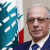 وزير الدفاع قرر وقف العمل بقرار تجميد مفعول رخص حمل الأسلحة