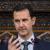 الأسد يصدر أمرا بإنهاء الاحتفاظ والاستدعاء في الجيش السوري ويحدد الفئات