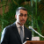 وزير خارجية إيطاليا: نحذر من ارتباط المناخ بالأمن في منطقة المتوسط