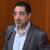 الحاج حسن: القوات ارتكبت كمين الطيونة وعلى المسؤولين معاقبتها