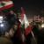 النشرة: قطع طريقي بلدتي غزة وحوش الحريمة احتجاجا على توقيف شخصين لمشاركتهما بالاحتجاجات الشعبية