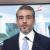 النشرة: وصول الأمين العام لمجلس الوزراء محمود مكية إلى قصر بعبدا