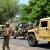 الحكومة الانتقالية في مالي: لم يتم فتح باب المفاوضات مع أي من الجماعات المسلحة في البلاد