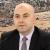 حاصباني: بوابة التهريب اللبناني هي سوريا وأساس المشكلة اليوم هو فقدان الدولة لسيادتها