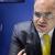 وزير الاقتصاد السوري: فرص الاستثمارات واعدة خلال المرحلة المقبلة