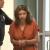 فوكس نيوز: الشرطة الأميركية تعتقل فتاة كانت تريد التلذذ بقتل 400 شخص