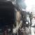 محافظ بيروت أمر برفع السيارات المهملة والمتروكة في شوارع العاصمة
