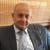 إبراهيم ترشيشي: قد نصل إلى وقت لا يوجد فيه زراعة مع غياب مادة المازوت