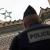 وزير الداخلية الفرنسي: سيتم إغلاق 7 مساجد وجمعيات في البلاد بحلول نهاية العام