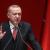 أردوغان: نريد أن نطوّر العلاقات مع الدول الأفريقية وليس كما فعلت النظم الاستعمارية