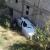إصابة شخصين بجروح نتيجة انقلاب سيارة في بيت أيوب العكارية