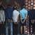 توقيف شبكة توزيع وترويج المخدرات اثر مداهمات في مار مخايل وفرن الشباك والدكوانة وبرج حمود