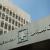 مصرف لبنان: حجم التداول على منصة Sayrafa بلغ اليوم 3 ملايين و300 ألف دولار بمعدل 17000 ليرة