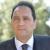 البراكس: المازوت الإيراني سيسد حاجة صغيرة ولن يغطي كل القطاعات
