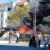 """""""النشرة"""": احتراق مولد كهربائي في صيدا وفرق الاطفاء سارعت الى اخماده"""