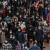 ارتفاع حصيلة الاصابات بكورونا في كوريا الجنوبية إلى 24027 إصابة