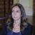 عكر: المهم ألا يغيب صوت المغترب اللبناني في المجلس النيابي وهذا حق مكرس له في القانون