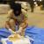 """مكافحة المخدرات في السعودية: ضبط مليون و500 ألف قرص """"إمفيتامين"""" مخدّر مهربة إلى البلاد"""