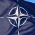 """""""الناتو"""" أعلن مقتل جندي أميركي في أفغانستان"""
