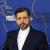 """الخارجية الإيرانية: قررنا مواصلة المفاوضات مع مجموعة دول """"4+1"""" في فيينا"""