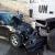 حادث سير في ميس الجبل بين سيارة وصهريج لليونيفيل والاضرار مادية
