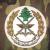 الجيش اللبناني أوقف عدة أشخاص في صبرا والمريجة وحي السلم