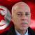 الرئيس التونسي يقرر الإفاج عن 1420 سجين في إطار مكافحة كورونا