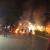النشرة: حالة الطرقات في عدد من المناطق اللبنانية بعد منتصف الليل