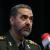 وزير الدفاع الإيراني: ماضون بتطوير قوتنا الدفاعية والعسكرية والشعب سيرد بقوة على أي حماقة للعدو
